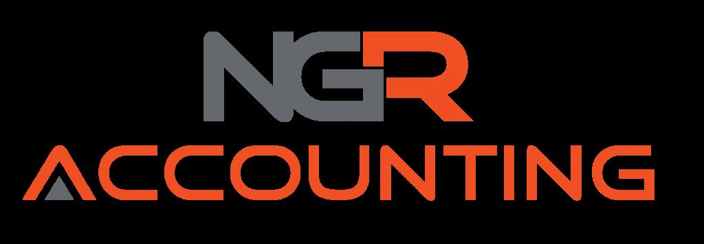 NGR Logo 2016_RGB