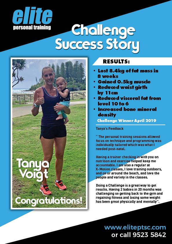 SuccessStory_4