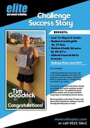 SuccessStory_6