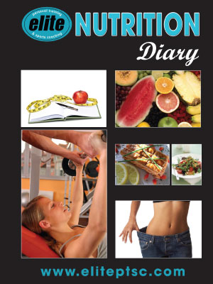 nutrition-diary