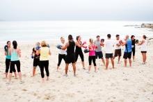 JPEG-Elite-Beach-Training-Lochi10